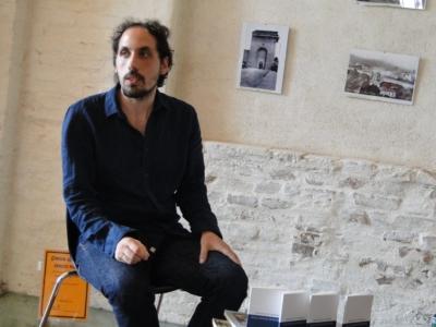 Emmanuel Di Tommaso